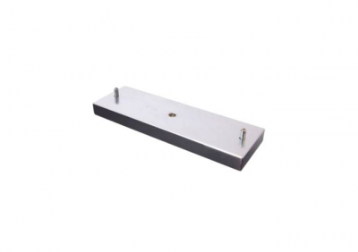 LOX, EM5700M-AP Armature Plate For EM5700 Magnetic Lock