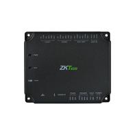 ZKTeco, C2-260 Controller