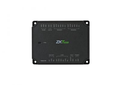 ZKTeco, DM10, 1-Door Module