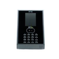 ZKTeco, ZF160, 2.8-inch TFT Screen Time Attendance & Access Control Terminal