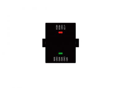 ZKTeco, WR485, Wiegand - 485 Interface