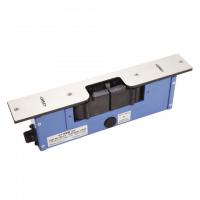 FSH, FES112-200, High Security Deadlock Strike FES112 Series NEW Electronics Rev.2 & 3 Selectable