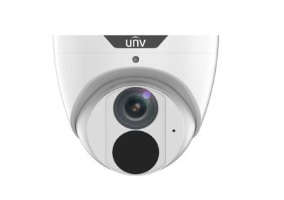UNV, IPC3615SBADF28KM, 5MP IP67 IR2.8mm SB Starlight Turret