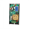 Elsema, GLR43301240, 1 Channel Gigalink® Series 433MHz Receiver, Relay Out RX 240V Supply & Relay