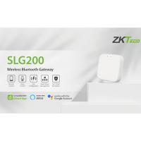 ZKTeco, SLG200 Bluetooth Gateway