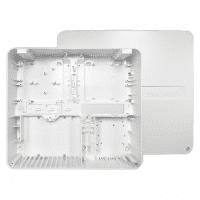 AAP, EC-CAB, Polycarbonate Enclosure for ESL-2 and ESX