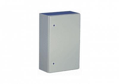 PSS, GB6080, 600 x 800 mm IP55 Enclosure