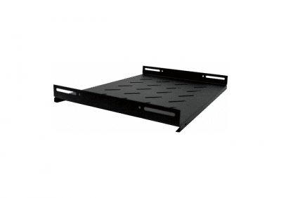 PSS, SW.0245, 45 Fixed Shelf (for 450mm Depth Wall Mount Cabinets)