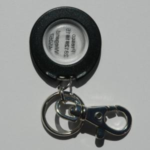 Presco Proximity Key Tag