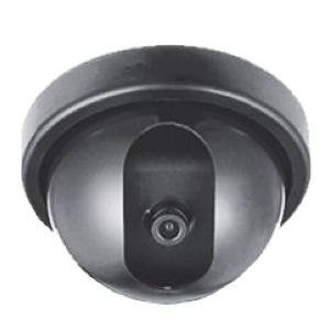 JSD-Dummy Dome Camera