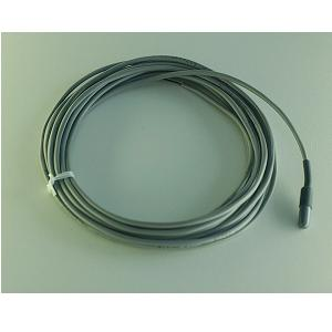 Probe for TS300 Temperature sensor probe