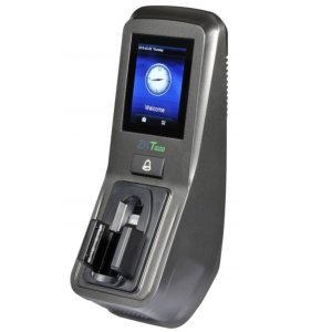 ZKTeco, FV350 Fingerprint & Vein Reader