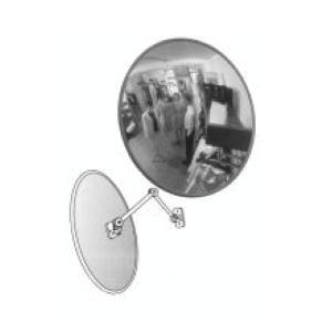 Y450 450MM (18 Inch) diameter
